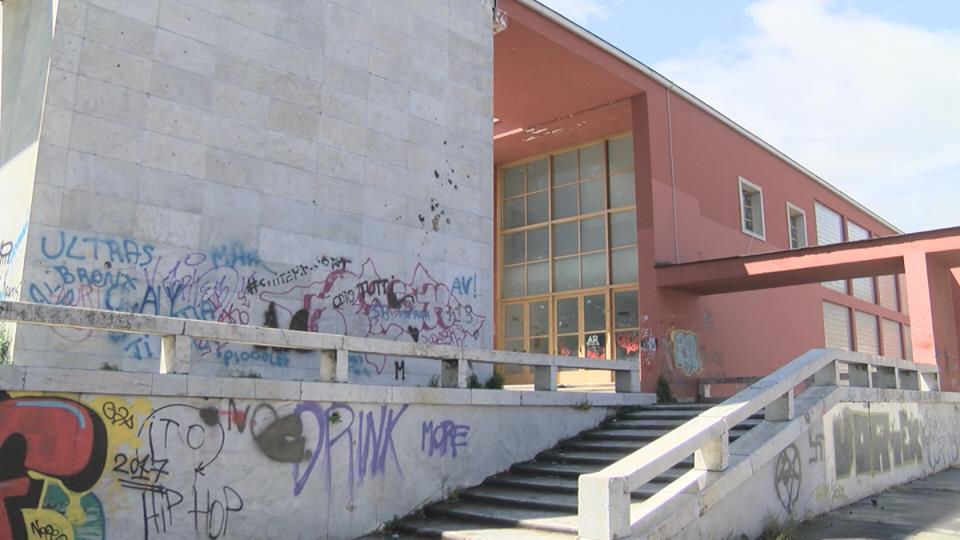 Leone Factory Da Roberto Roberti E Sergio Leone La Mostra In Citta Corriere Dell Irpinia