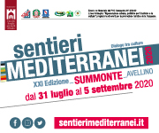 Sentieri Mediterranei 2020